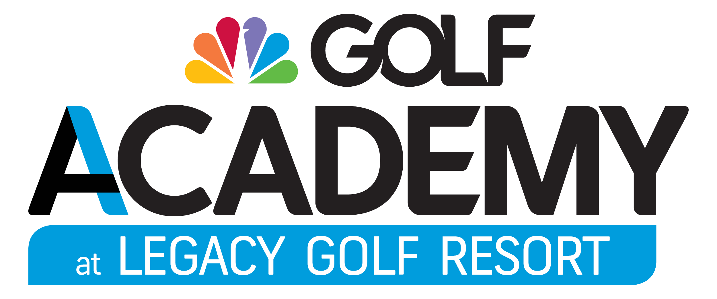 Arizona Golf Channel Academy